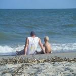 Bilde fra Edisto Beach State Park