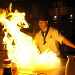 Photo of Osaka Japanese Hibachi Steakhouse & Sushi Bar