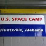 U.S. Space and Rocket Center Photo