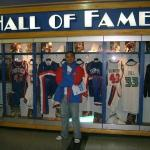 Palace of Auburn Hills Photo