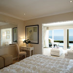 Foto de Atlantic Suites Camps Bay