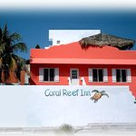 The Coral Reef Inn