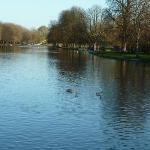 Bedford, UK