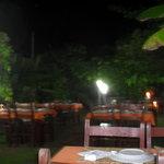 Photo of Restaurante Caravelas
