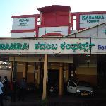 Kadamba Comforts