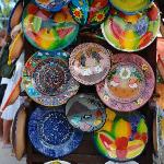 Mexican pottery for sale