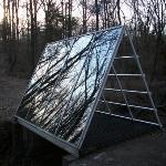 Bilde fra Laumeier Sculpture Park