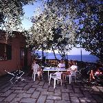 Bleu Village Foto