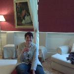 The Royal Suite 1