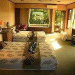 room UMI