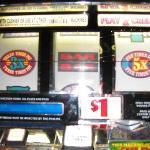 3x4x5 $600 El Cortez March 2010