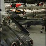 Hangar numéro 1