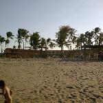 Hotel Tecolutla Mexico 5