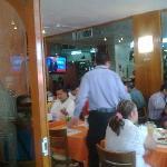 Poza Rica Mexico Hotel Cristal 2