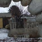 Gilgal Gardens