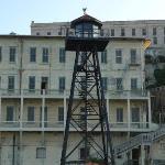 Alcatraz (2009)