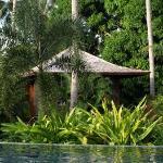 Bilde fra Gajapuri Resort & Spa