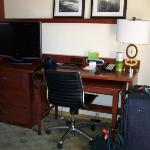 Room #515