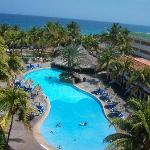 Photo of Pueblo Caribe Hotel