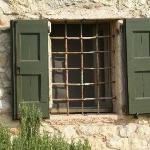 A window into Delo's Soul