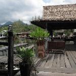 Baan Rim Nam Guesthouse