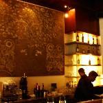 A well managed bar