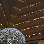 Bilde fra Sheraton Grand Doha Resort & Convention Hotel