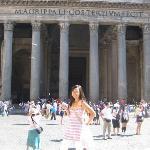 pantheon♥