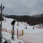 Bilde fra Ober Gatlinburg Amusement Park & Ski Area