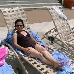 Bilde fra Myrtle Beach Marriott Resort & Spa at Grande Dunes