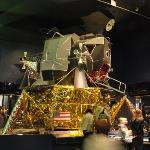Bilde fra Science Museum