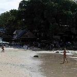 Kata Beach South End Near Villa