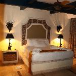 Suite Alwar