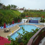 Photo de Royal Decameron Mompiche