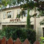 Hotel de charme
