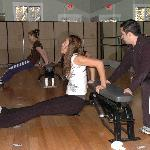 CityFIT Training Secession