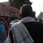 Jaipur ecu freundlich