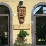 Photo of Boccaperta