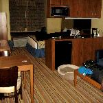 Foto de Baymont Inn & Suites Las Vegas South Strip