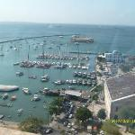 My city Salvador