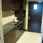 4001 kitchen