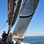 Sailing USA11