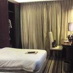 Foto di Celyn City Hotel