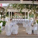 Weddings & Honeymoon Specialist.