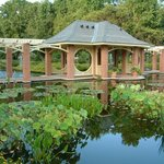 Photo of Huntsville Botanical Garden