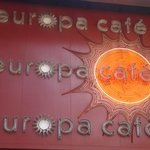 Photo of Europa Cafe