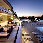 Hotel Laguna Molindrio ****