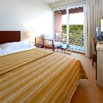All Inclusive Hotel Laguna Albatros ****