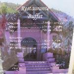 Cameleon Club Jibacoa