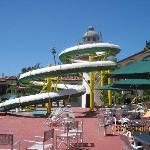 Foto de Los Picos Hotel & Suites
